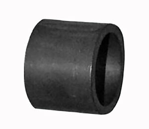 Track Seal Bushing 089656 Astec case Trencher Model Tf300