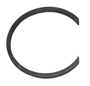Snap Ring 091025 Astec case Trencher Model Tf300 25 4 20 4 18 4