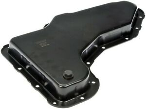 Dorman For Ford Taurus 1996 2003 265 816 Automatic Transmission Oil Pan