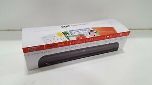 Gbc Thermal Laminator Machine 1000l