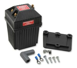 Mallory 29440 Promaster Classic Series Ignition Coil