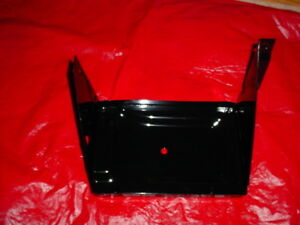 1955 1956 55 56 Chevy 311 Battery Box Tray Best Usa Made