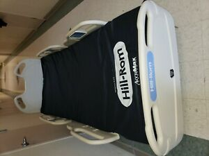 Hill rom P3200 Versacare Electric Hospital Bed
