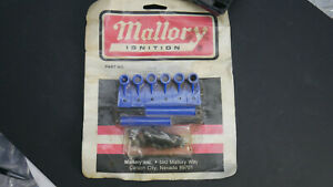 Mallory Stand Off Wire Separator Nos