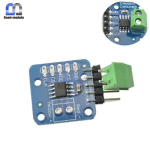 3 3v Max6675 K typ Thermoelement Breakout Temperature Module 200 c To 1350 c