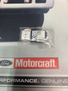 Ford Vcm 2 Wireless Dlink Adapter Replaces Lost Or Broken Vcm Wifi Wireless