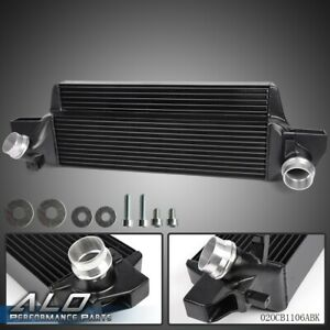For Bmw Mini Cooper F54 F55 F56 Front Mount Competition Intercooler 200001076