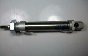 Festo Pneumatic Cylinder Dsn 16 40 p new