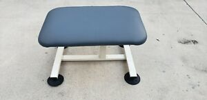 Chattanooga Traction Table Accessory Stool