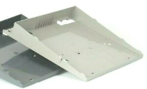Ibm Wide Cash Dr Slanted I o Tray iron 41a3582 For Surepos 700 Models 4900 xx5