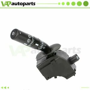 Fits Ford Expedition Explorer High Quality Windshield Wiper Turn Signal Switch