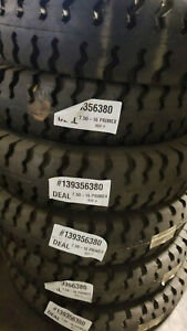 750 16lt Primex Gol Traction Xd 16 Ply New