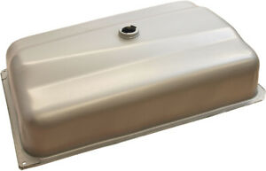Naa9002e Fuel Tank For Ford new Holland 600 620 630 640 650 Tractors