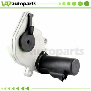 Transfer Case Shift Motor Actuator For Chevrolet Gmc Replacement Parts 600 906