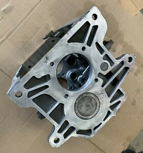T5 Wc Transmission Main Case Chevy Camaro World Class 5 Speed 13 52 065 914