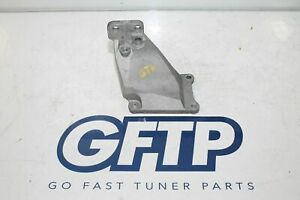 09 14 Nissan Gtr R35 Oem Factory Vr38 Stock Engine Motor Mount 11232 Jf00a 2010