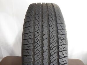 Set New 265 70r17 Goodyear Wrangler Hp 113s Dot 4607