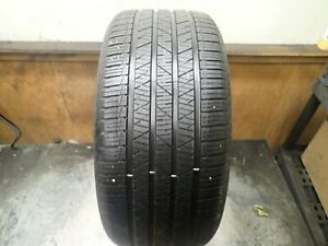 2 285 40 22 110h Hankook Dynapro Hp2 Tires 8 8 5 32 1d15 1019 Me3818