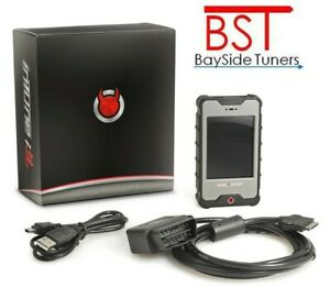 Diablosport Intune I3 8345 Platinum Tuner For 03 17 Dodge Chrysler Jeep Ram