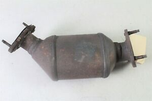 2012 2016 Buick Enclave Gmc Acadia Catalytic Converter Front Right 20906953 Oem