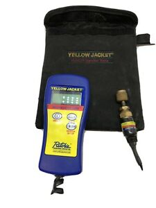 Yellow Jacket Vacuum Gauge 69086