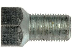 Dorman 610 356 Wheel Lug Bolt