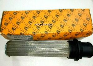 Jcb Hydraulic Filter Element Suction part No 32 920300