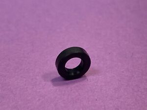 nos 265 8746 Durkopp Disc For Sewing Machine