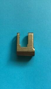 new 0933 063969 durkopp Lever for Sewing Machines free Shipping