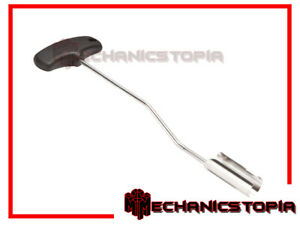 Vw Audi Spark Plug Boot Wire Puller Remover Installer 2 0 Engine Tool