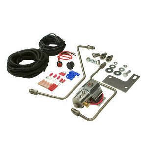 Hurst Roll launch Control Kit For 2008 2010 Dodge Challenger Srt8 5671517