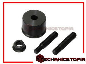 Toyota Camry Matrix Tacoma Mazda Camshaft Cam Seal Installer Free Shipping