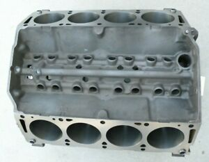 Ford Thunderbird Galaxie Fe Big Block C6me 390 Cid 6 4 Ltr 1961 1976 61 76