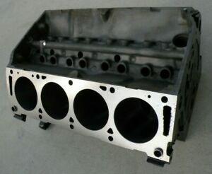Xx Ford Thunderbird Galaxie Fe Big Block C4ae a 390 Cid 6 4 Ltr 1961 1976 61 76