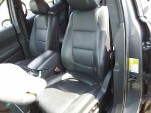 Driver Front Seat Bucket Air Bag Leather Electric Fits 13 15 Explorer 1537348