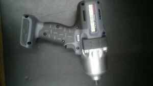 Ingersoll Rand W7000 1 2 Impact Wrench Cordless Tool W7150 Bare Tool