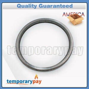 Genuine Cvt Transmission Drive Chain Belt 901068 For Honda Nissan Mitsubishi