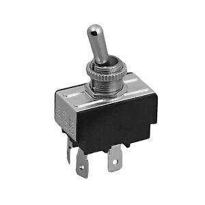 Alfa International Ht 481 On off Switch For Hobart Tenderizers