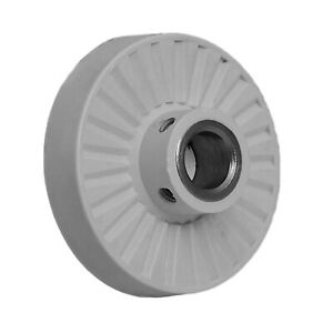 Gc 27 Indexing Cam For Globe Chefmate Meat Slicers