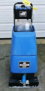 Windsor Admiral Plus Adp 115v Carpet Floor Cleaner Janitorial Freeship