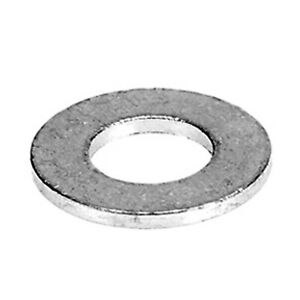Hm2 754 Motor Gear Washer For Hobart Mixers pack Of 2 pack Of 2