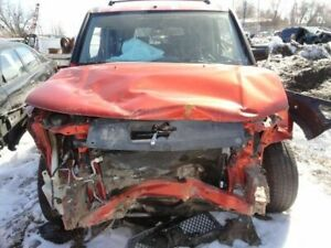 Seat Belt Front Bucket Seat Passenger Retractor Fits 03 06 Element 293796