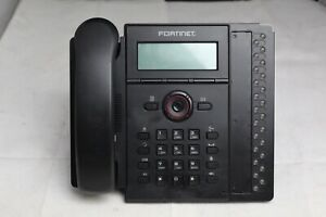 Fortinet Fon 560i Gigabit Voip Business Office Phone see Photos