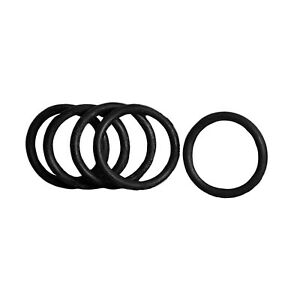 Hm2 078 o Ring For Hobart Mixers pack Of 5 pack Of 5