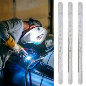 Soldering Bar Lead-Free Pure Tin Article Soldering Tin Bar For Pot Solder Tool $15.92