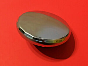 Vintage Gas Cap Fits 53 54 Chrysler Dodge Plymouth 53 58 Ford 53 60 Lincoln