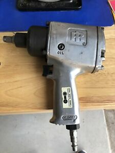 Ingersoll Rand 235 Impact Wrench 1 2 Drive