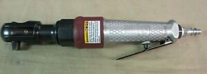 Very Nice Matco Tools 3 8 Drive Air Ratchet Mt1857a