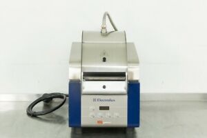 Used Electrolux Hsppai High Speed Panini Sandwich Grill Press 560729