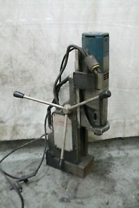 Jancy Magnetic Drill Yoder 65739